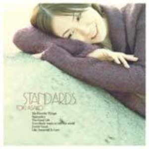 Image for 'Standards'