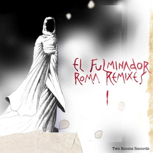Image for 'Roma Remixes'