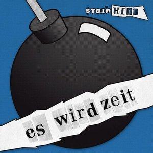 Image for 'Es wird Zeit'