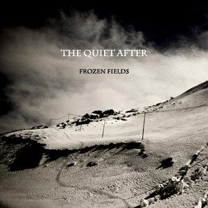 Image for 'Frozen Fields'