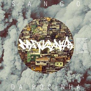 Image for 'Da Rocinha'