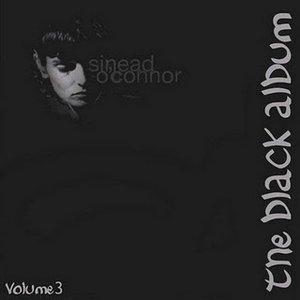 Image pour 'The Black Album, Volume 3'