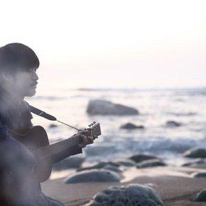 Image for 'oono yuuki'