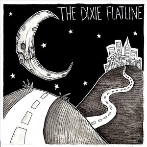 Image for 'The Dixie Flatline EP'