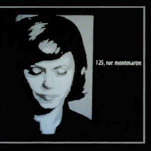 Imagen de '125, Rue Montmartre'