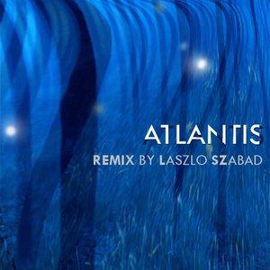 Image for 'Atlantis (Dj Szabad Remix)'