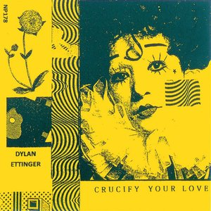 Image for 'Crucify Your Love'