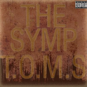 Image for 'The SympT.O.M.S (bootleg)'