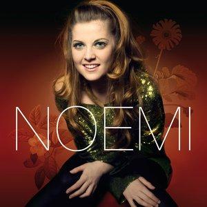 Image for 'Noemi EP'