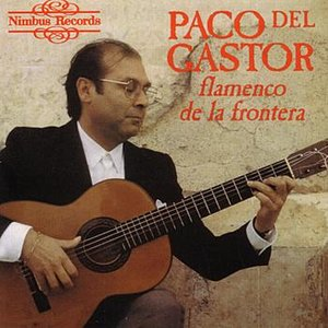 Image for 'Flamenco de la Frontera'