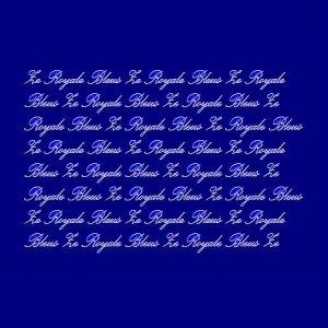 Image for 'Earthquake Blues'