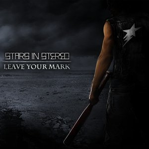 Image pour 'Leave Your Mark'