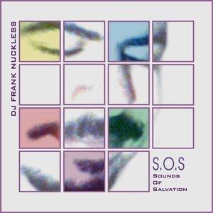 Bild für 'Sounds of Salvation'
