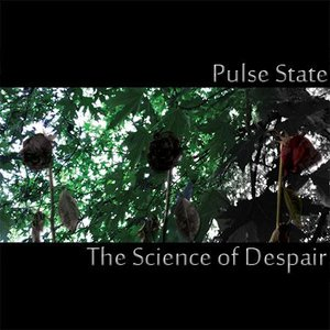 Image for 'The Science of Despair'