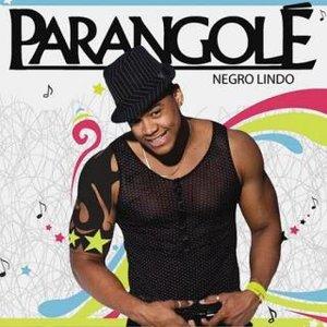Image pour 'Negro Lindo'