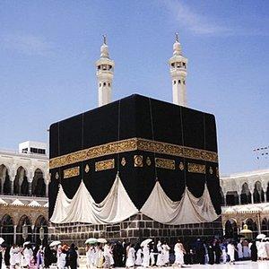 Image for 'Surah Al Fil'