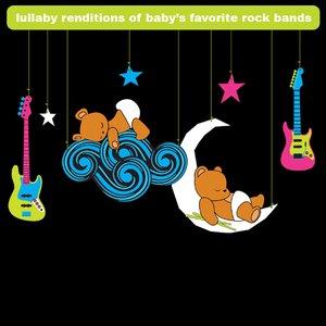 Bild für 'Rockabye Baby!'