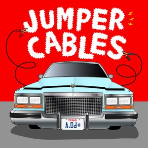 Image for 'Jumper Cables ft. Tunk'
