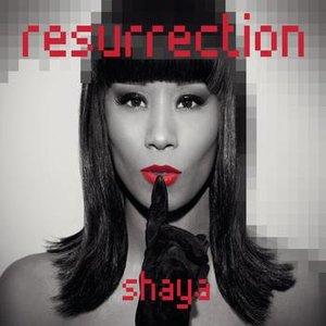 Image for 'Resurrection'