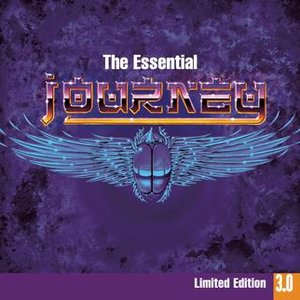 Image for 'The Essential Journey 3.0'