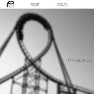 Image for 'Thrillride'