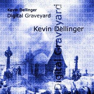 Imagem de 'Digital Graveyard'