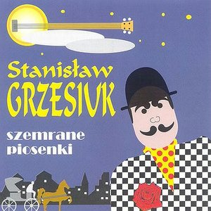 Image for 'Szemrane piosenki (Dodge songs)'