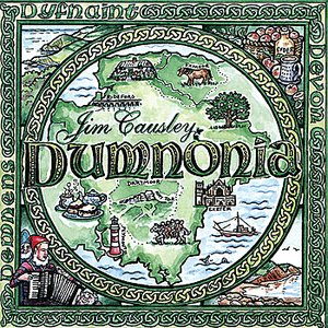 Image for 'Dumnonia'