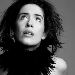 Image for 'Imogen Heap'