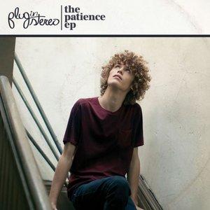Imagen de 'The Patience EP'