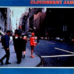 Image for 'CLOUDBERRY JAM'