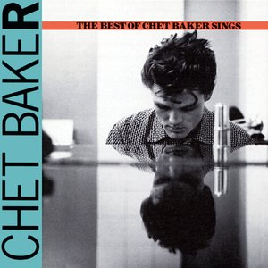Bild för 'The Best of Chet Baker Sings'