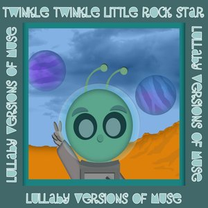 Image for 'Muse: Lullaby Versions of Muse'