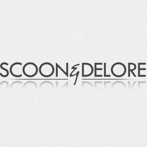 Image for 'Scoon & Delore'