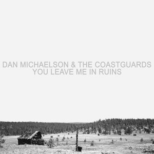 Image for 'You Leave Me In Ruins'