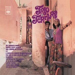 Bild für 'Sárie Samba Soul'