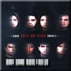 Image for 'Tom de Vida'