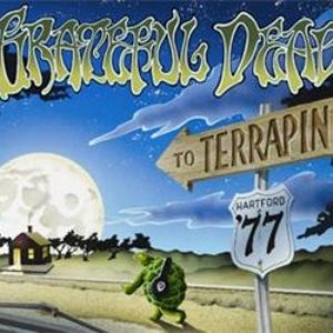 Image for 'To Terrapin: Hartford '77'