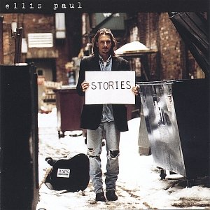 Image for 'Stories'