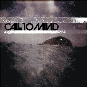 Image for 'Call To Mind EP'