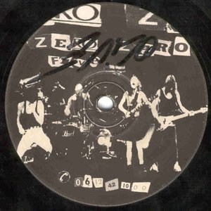 Image for 'Zero Zero Five'