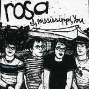 Image for 'I Mississippi You'