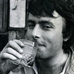 Bild för 'Christopher Hitchens'