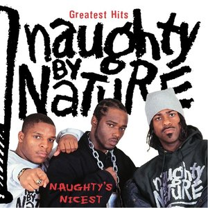 Image for 'Greatest Hits: Naughty's Nicest'
