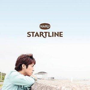 Imagen de 'Startline'