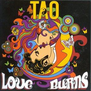 Image for 'Love Bus - Love Burns'