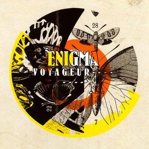 Bild för 'Voyageur'