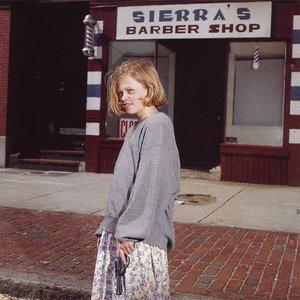 Imagem de 'Delaware'