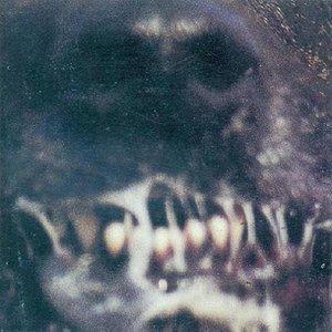 Imagen de 'genocide'
