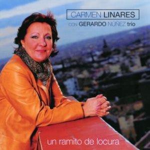Image for 'Canto de la Resignación'